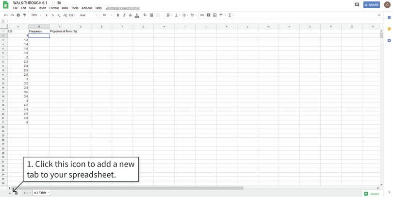 How to use Google Sheets' IF function within another function.