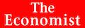 Economist120px