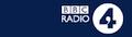 Radio4BBC120px