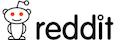 Reddit120px