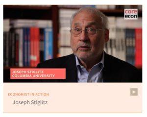 Stizlitz video