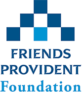Friends Provident Foundation