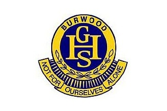 Burwood_logo
