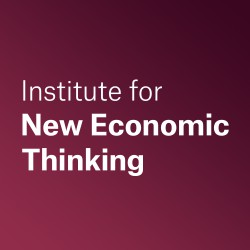 Institute for New Economic Thinking