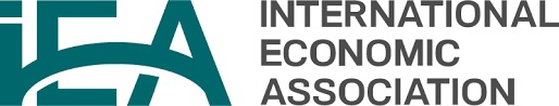 International Economic Association