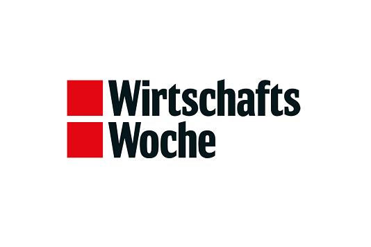 WirtschaftsWoche_Logo1