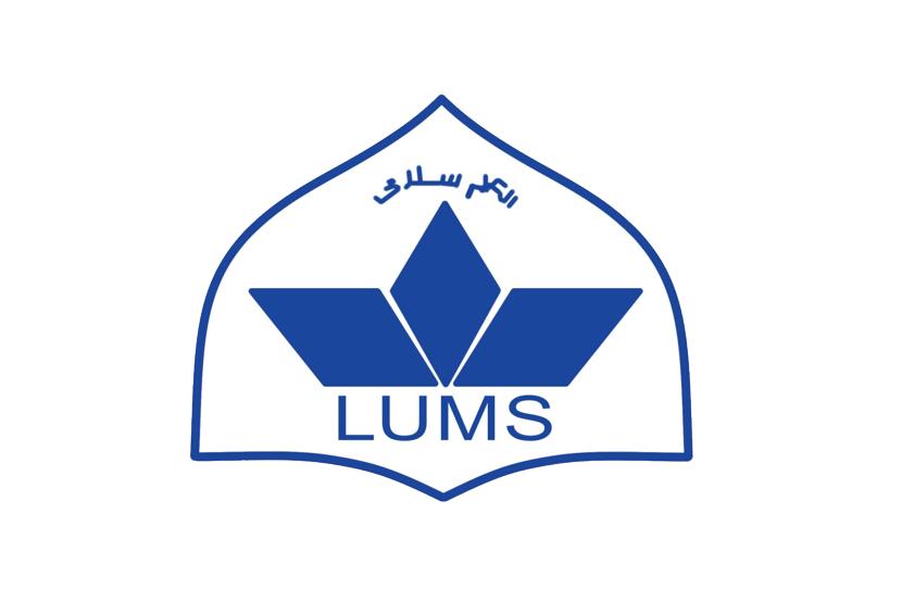 Lahore University of Management Sciences