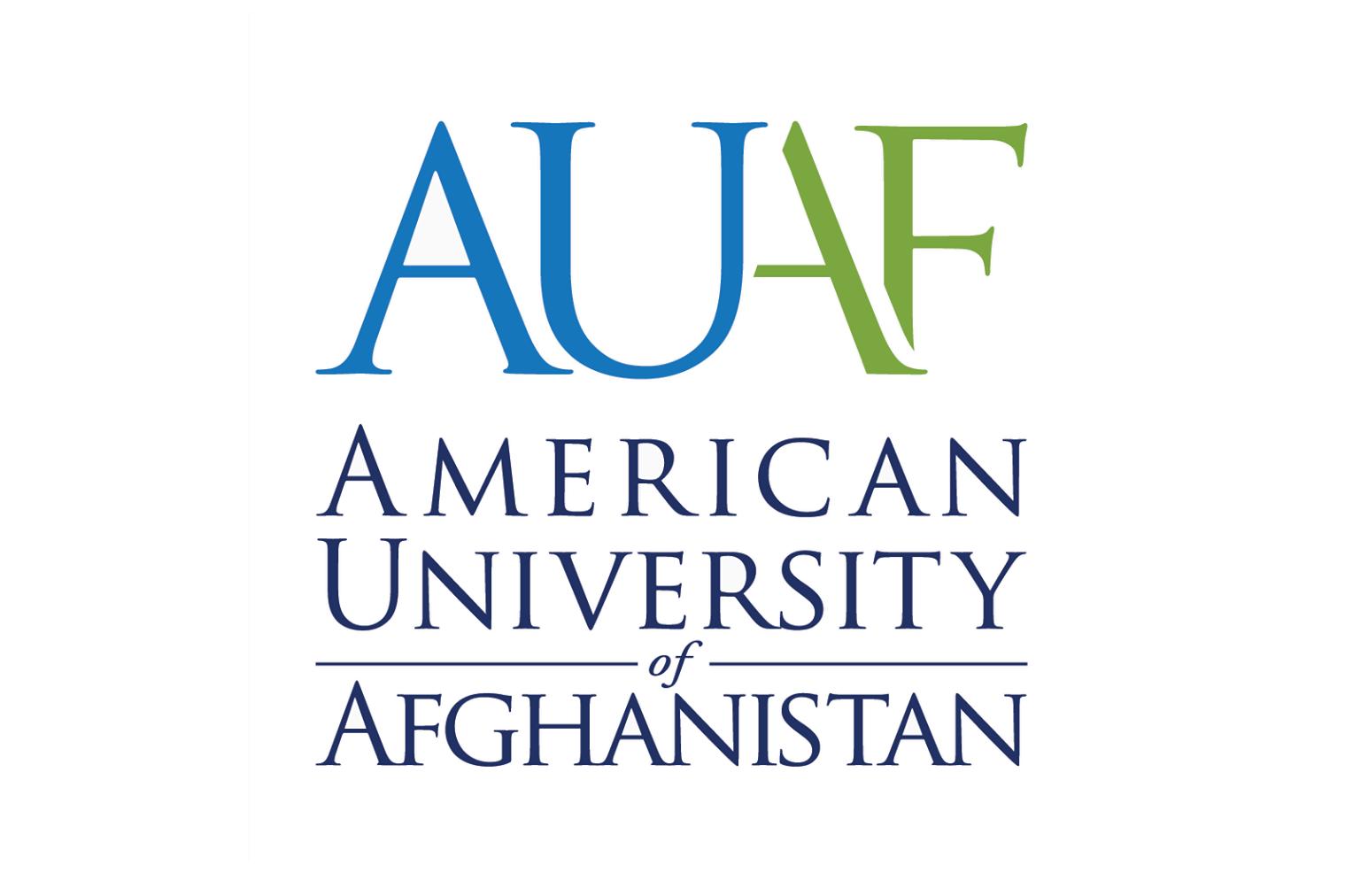 case-studies-auaf