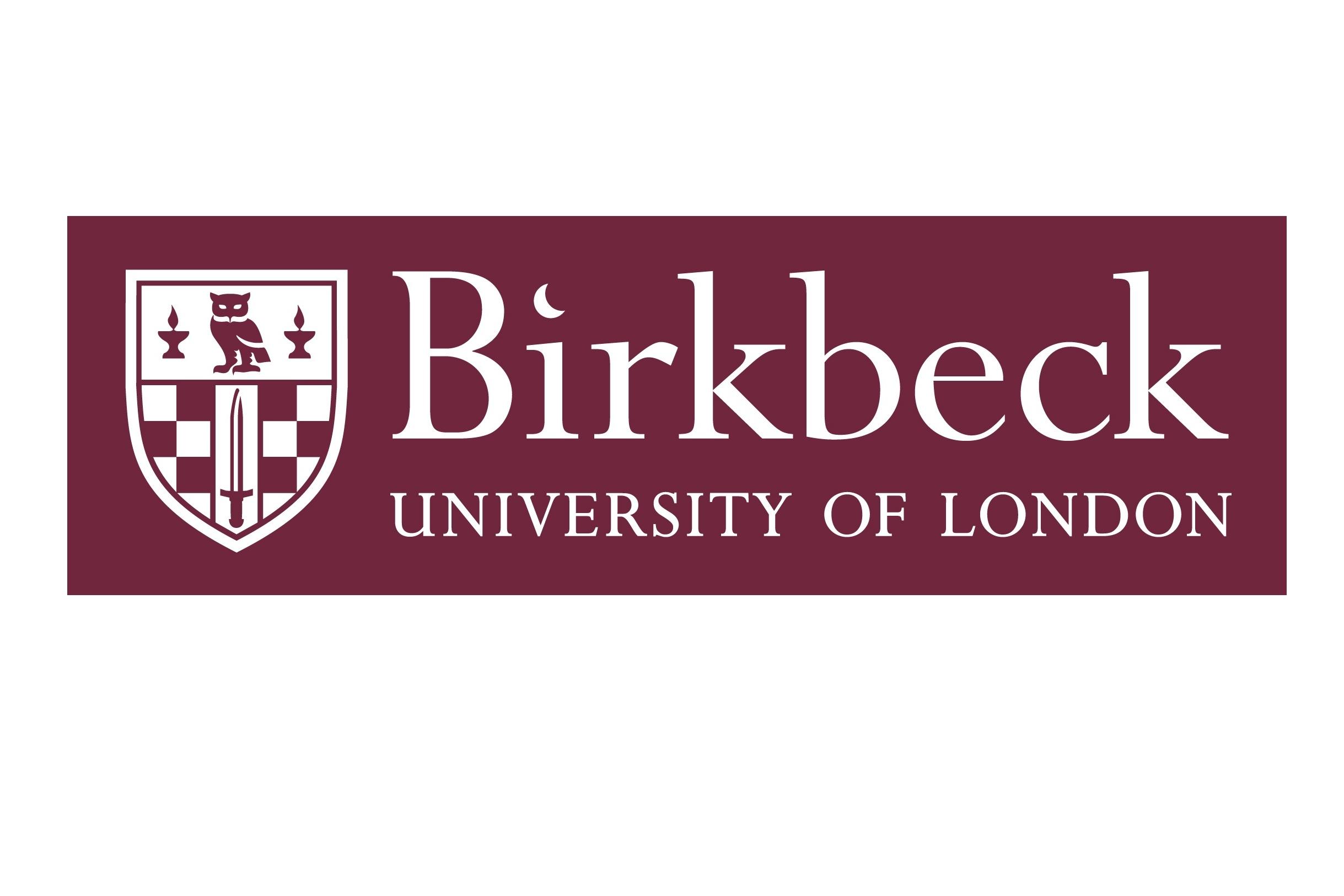 case-studies-birkbeck
