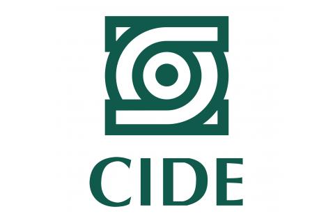 case-studies-cide