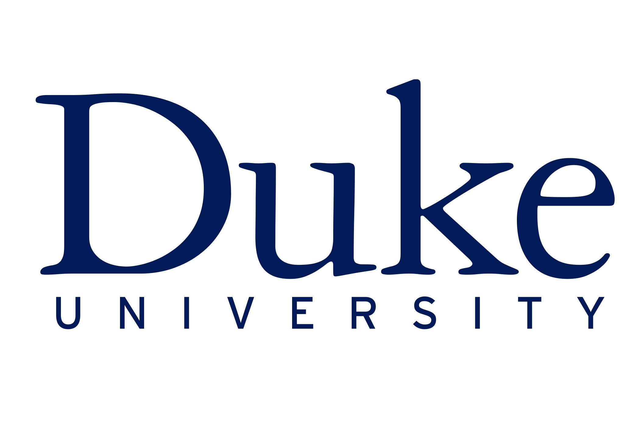 case-studies-duke