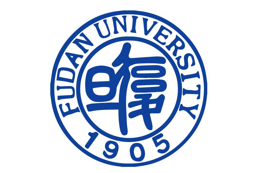 case-studies-fudan