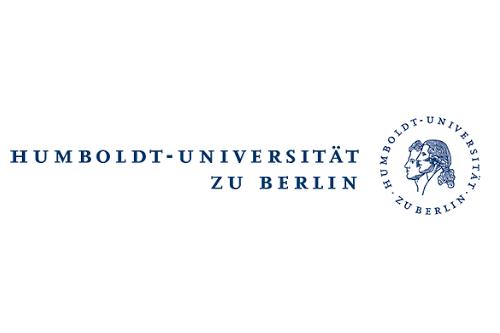 case-studies-hu-berlin