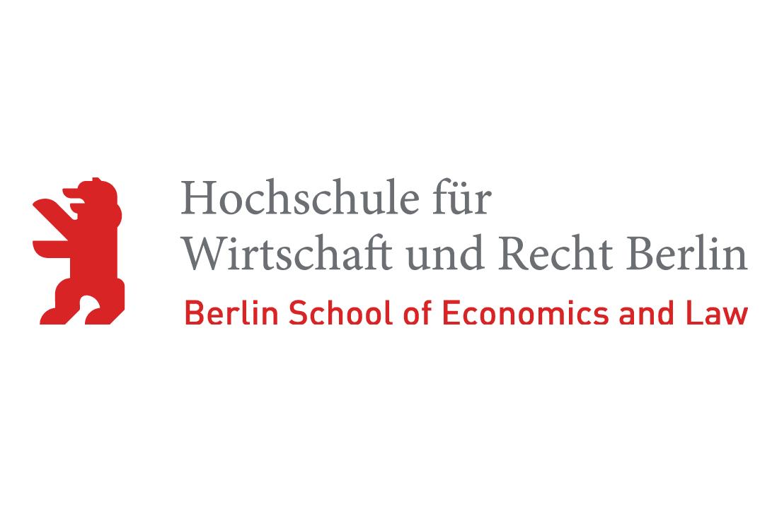 case-studies-hwr-berlin