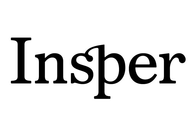 case-studies-insper
