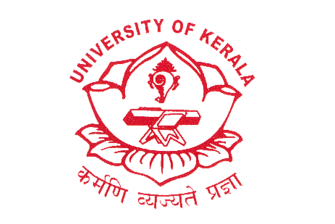 case-studies-kerala