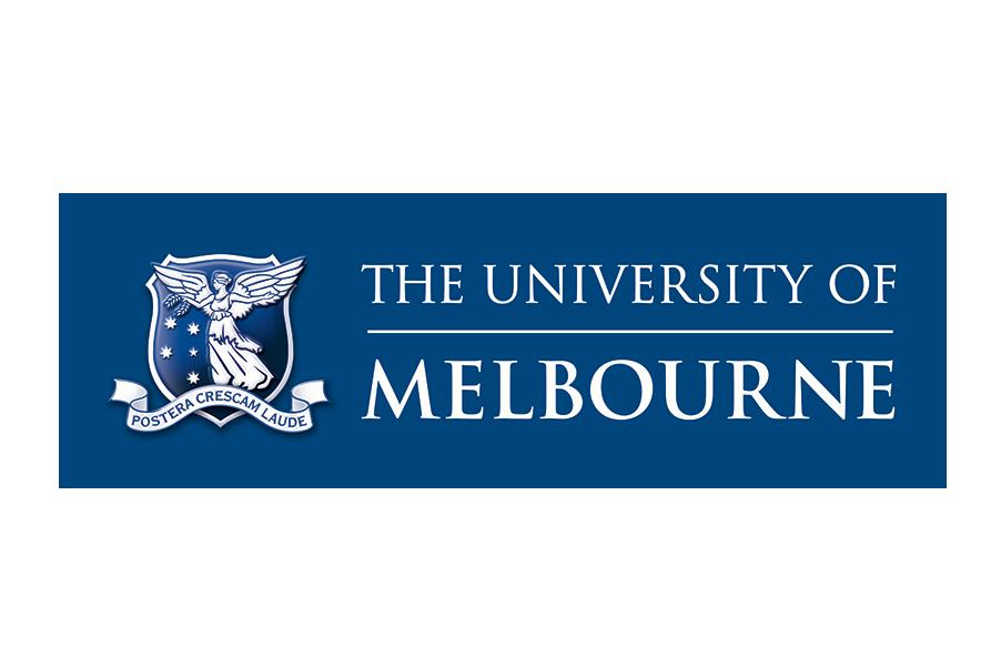 case-studies-melbourne