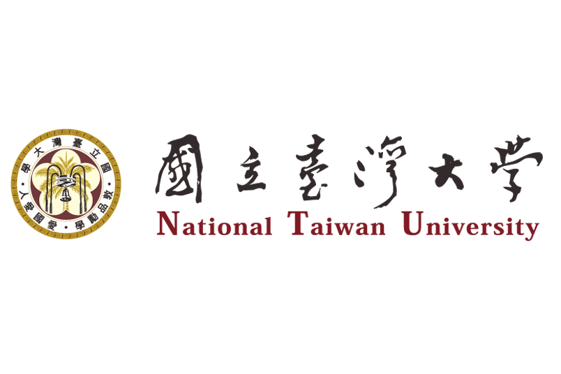 case-studies-national-taiwan-university