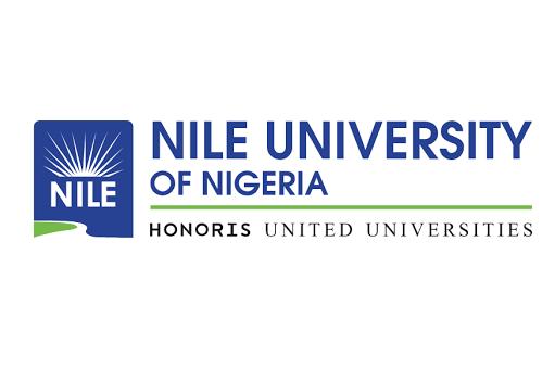 case-studies-nile