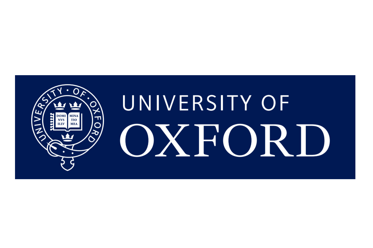 case-studies-oxford