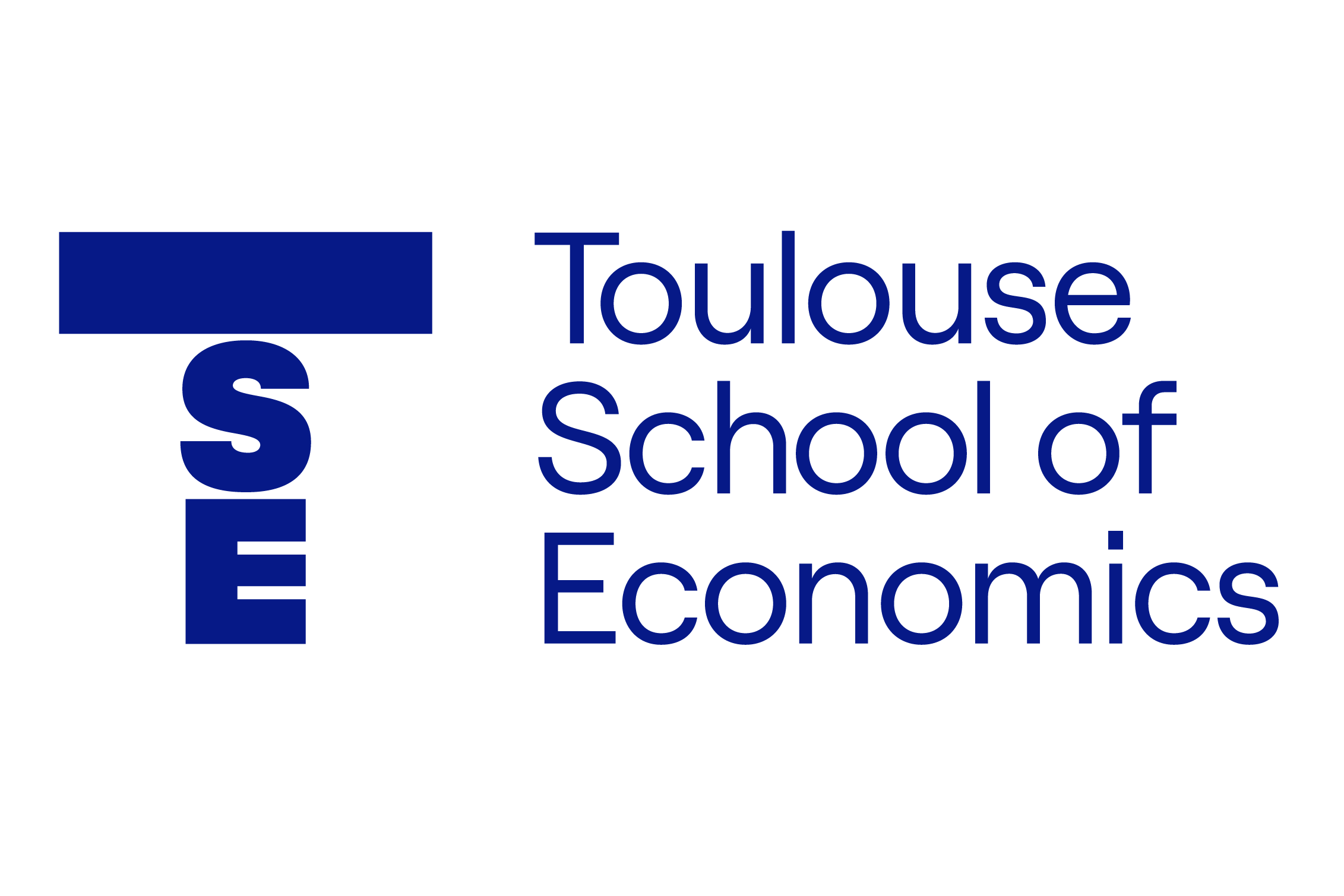 case-studies-toulouse