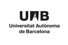 case-studies-uab