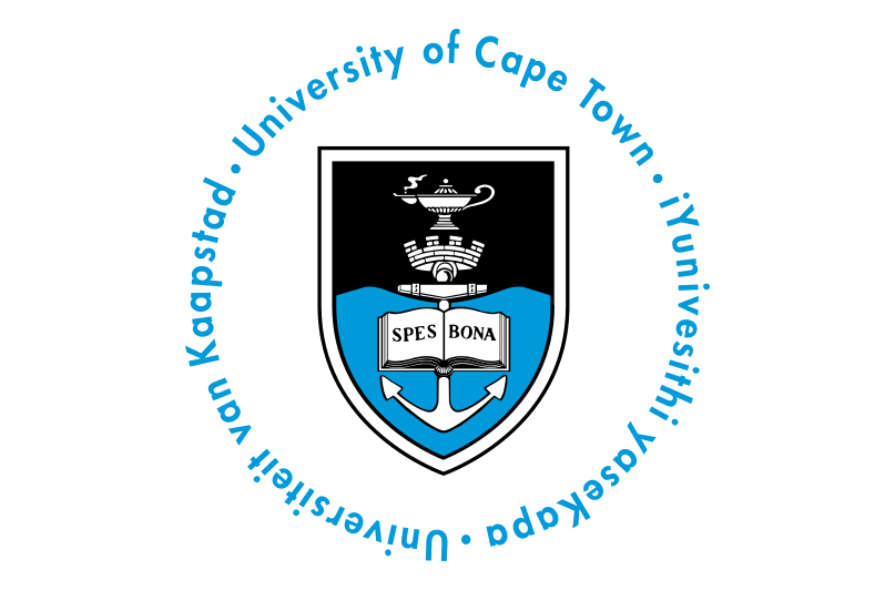 case-studies-uct
