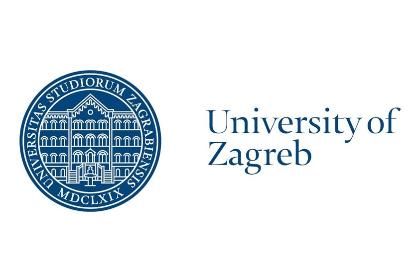 case-studies-zagreb